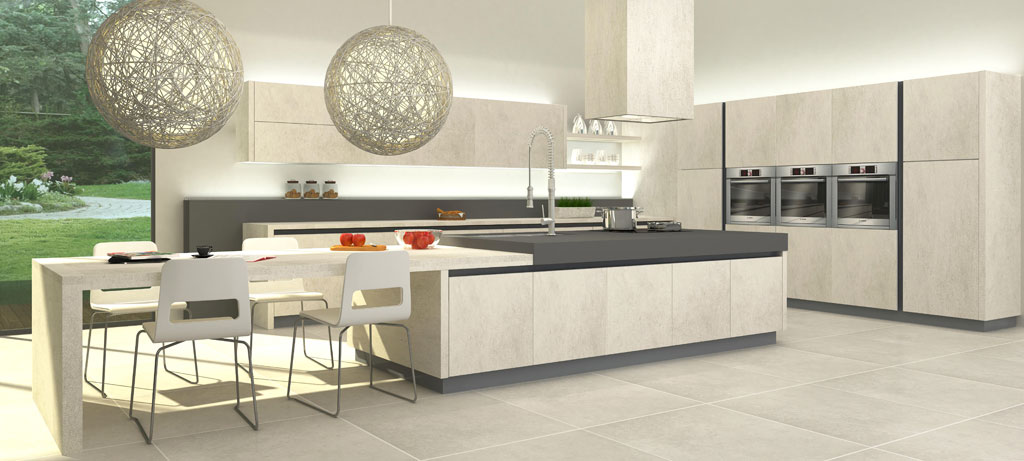 Malaysia verra kitchen specialist in quality kitchen for Kitchen decoration malaysia
